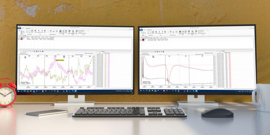 analysmjukvara