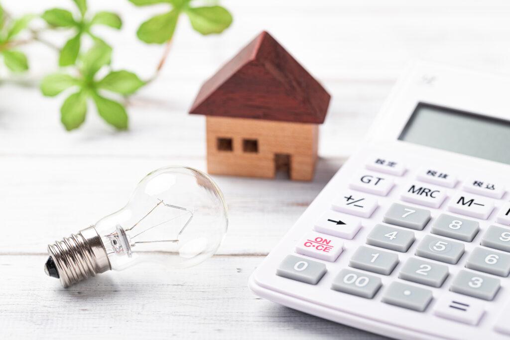 energieffektivisering i flerbostadshus